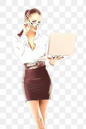 Eyewear Fashion - Glasses PNG