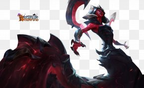 League Of Legends - League Of Legends Summoner Skin Riot Games P.b.e. PNG