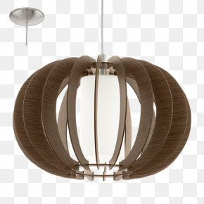 Light - Pendant Light Light Fixture Lighting EGLO PNG
