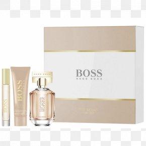 Perfume - Perfume Hugo Boss Eau De Toilette Eau De Parfum Lotion PNG