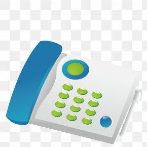 Radio Telephone - Telephone Line Foreign Exchange Service Foreign Exchange Office Voice Over IP PNG