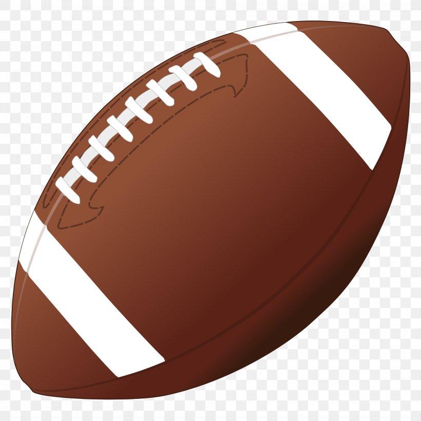 American Football Clip Art, PNG, 2000x2000px, Football, American Football, Ball, Blog, Brown Download Free