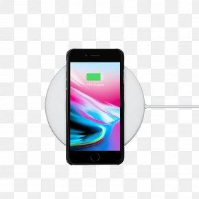 Apple Iphone 8 2017 - Apple IPhone 7 Plus Apple IPhone 8 Plus IPhone X IPhone 6S Screen Protectors PNG