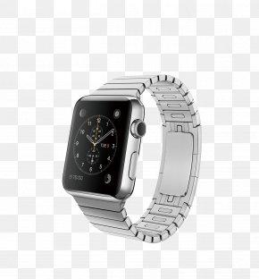 Apple Watch - Apple Watch Series 2 LG G Watch R LG Watch Urbane Moto 360 (2nd Generation) PNG