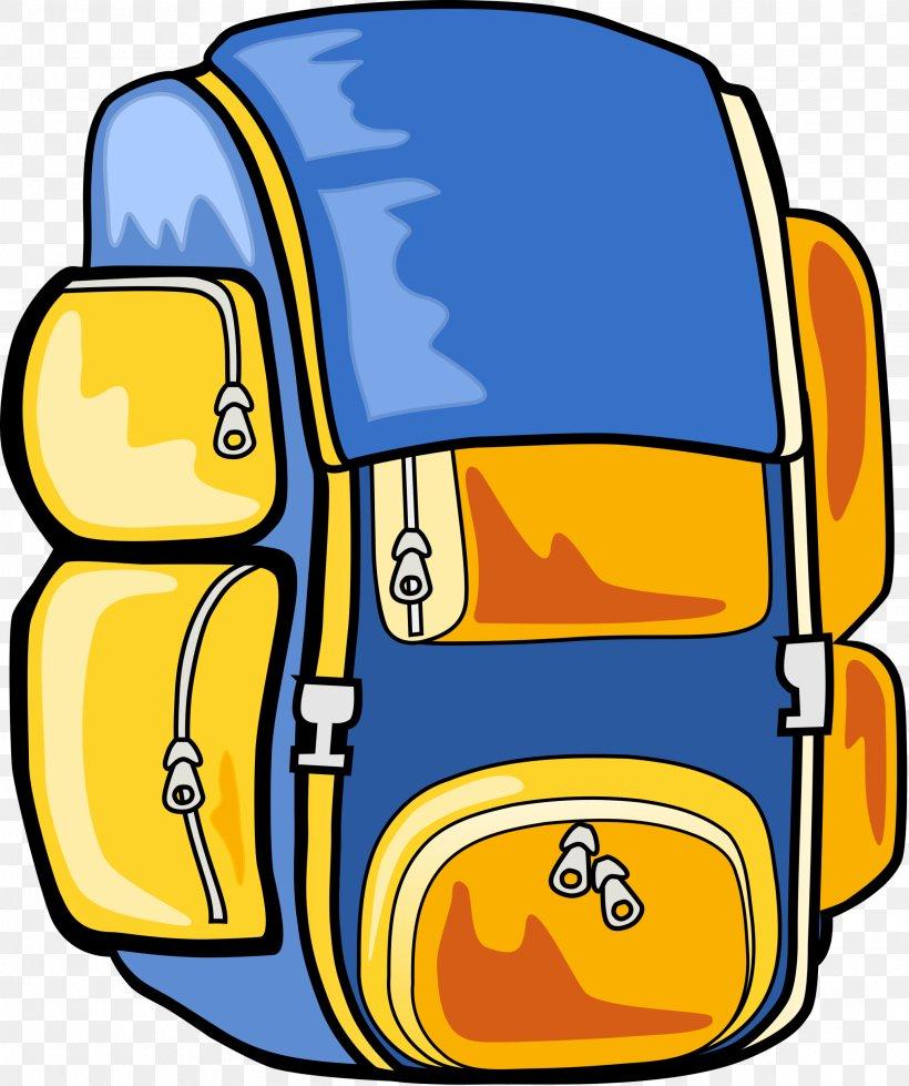 подземельях картинка портфель анимация для презентации водонепроницаемом