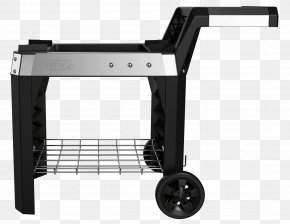 Barbecue - Barbecue Weber Pulse 2000 Weber-Stephen Products Gridiron Weber Pulse 1000 PNG