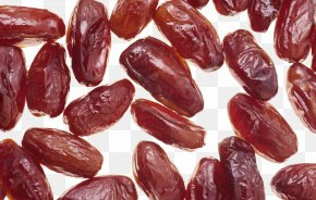Dates Image - Date Palm Dried Fruit Dates Jujube PNG