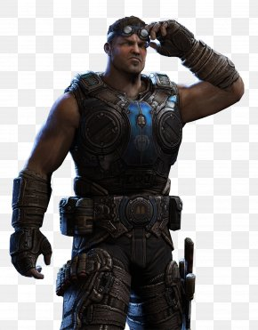 Gears Of War File - Gears Of War: Judgment Gears Of War 3 Cliff Bleszinski Xbox 360 PNG