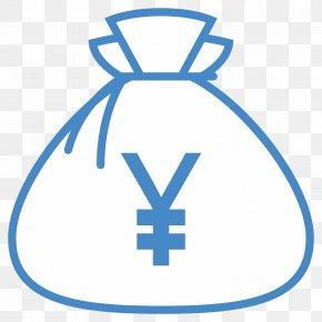 Money Bag - Money Bag Bank Saving PNG