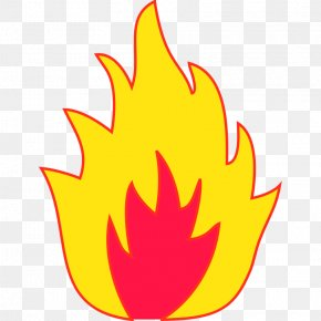 Pictures Of A Fire - Fire Flame Clip Art PNG