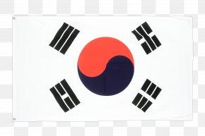 South Korea Flag - Flag Of South Korea Flag Patch Flag Of North Korea PNG
