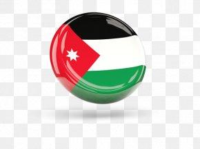 Flag Of Jordan - Flag Of Morocco Western Sahara National Flag PNG
