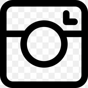 INSTAGRAM LOGO - Logo Photography PNG