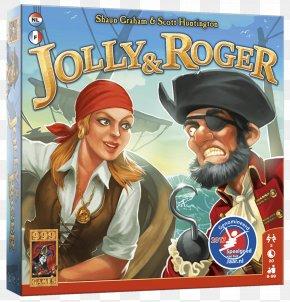 Jolly Roger - Schaak- En Go-winkel Het Paard Board Game Magic: The Gathering Jolly Roger PNG