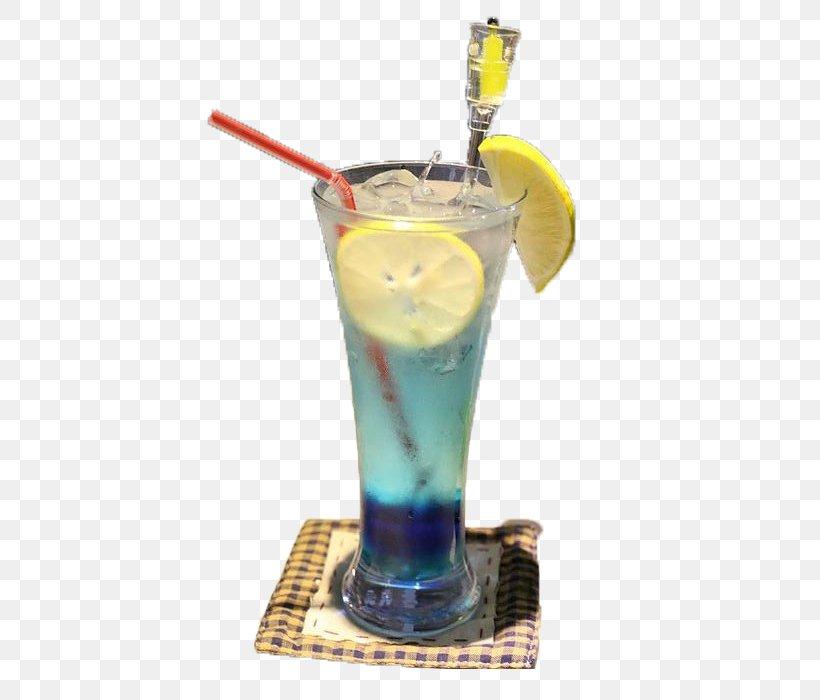Cocktail Sea Breeze Mai Tai Harvey Wallbanger Rum And Coke