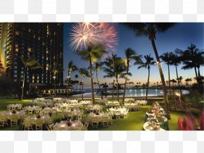 Vacation Island - Hilton Hawaiian Village Waikiki Beach Resort Hilton Waikiki Beach Waikoloa Beach The Waterfront Beach Resort, A Hilton Hotel Hilton Hotels & Resorts PNG
