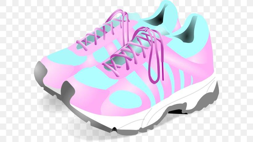 Nike Free Sneakers Shoe Clip Art, PNG, 600x460px, Nike Free