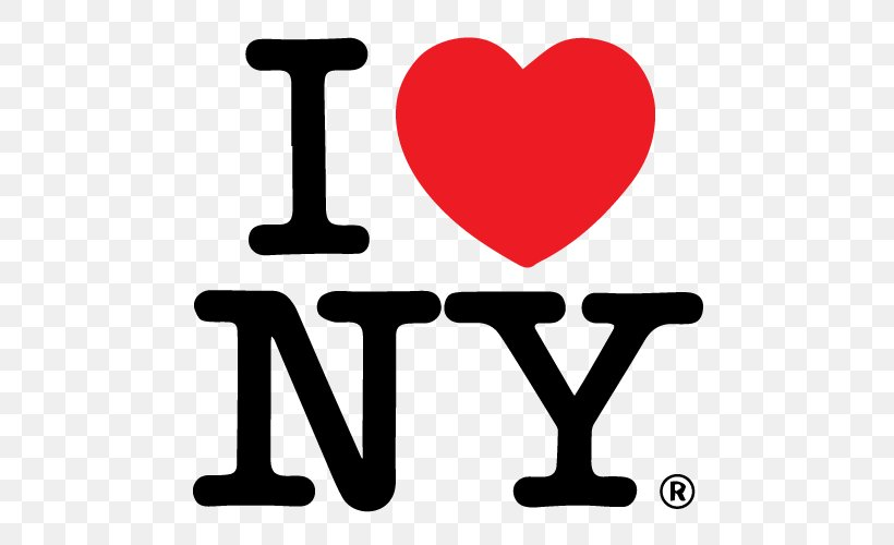 I love new york png