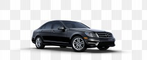 Mercedes Car Image - Used Car Lexus Infiniti Car Dealership PNG