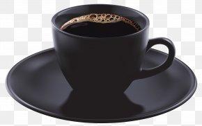 Cup Coffee - Single-origin Coffee Tea Espresso Cafe PNG