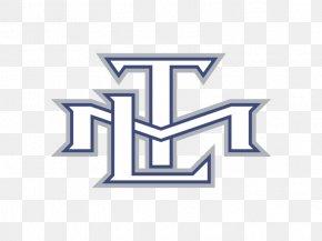 Maple Leaf Vector - 2017–18 Toronto Maple Leafs Season National Hockey League Ice Hockey 2016–17 Toronto Maple Leafs Season PNG