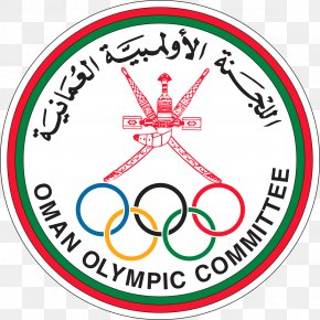 Olympics - Youth Olympic Games 1994 Winter Olympics 2016 Summer Olympics 2014 Winter Olympics PNG