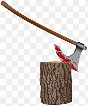 Tool Dane Axe - Axe Splitting Maul Dane Axe Tool PNG