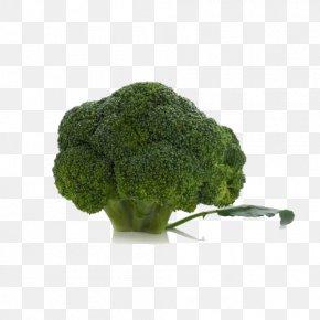 Green Vegetables Cauliflower - Broccoli Cauliflower Vegetable U7dd1u9ec4u8272u91ceu83dc PNG