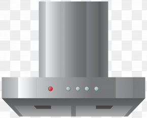 Cooker - Cooking Ranges Exhaust Hood Stove Home Appliance Clip Art PNG