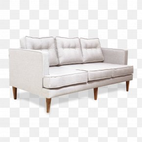 Ikea Poang Draaifauteuil.24k608b56s1phm