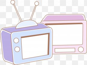 TV Tag Artwork - Label Television PNG