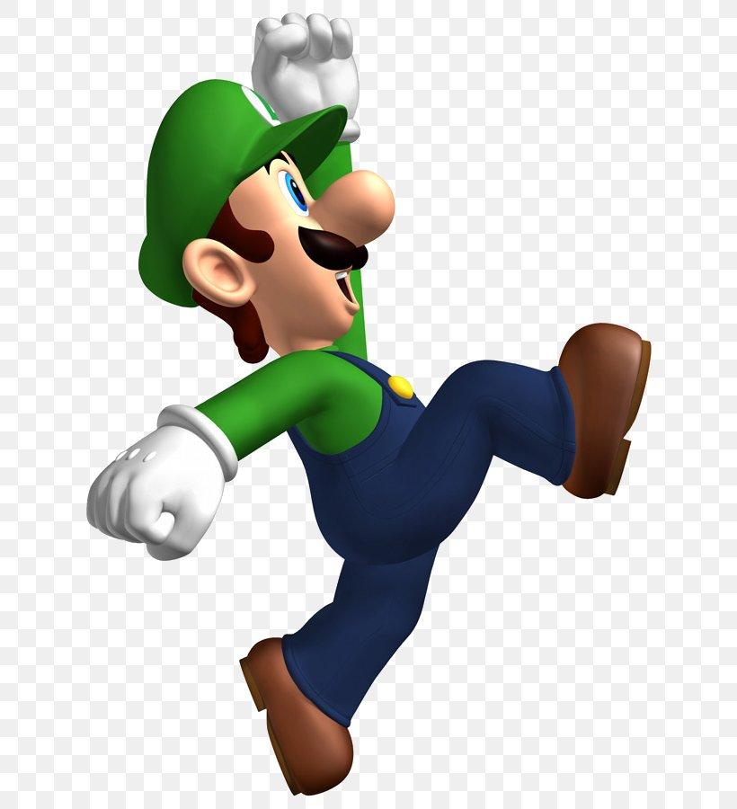 New Super Mario Bros Mario Luigi Dream Team Super Mario
