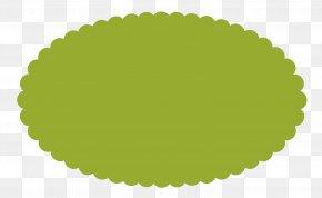 Label - Paper Label Picture Frames Clip Art PNG