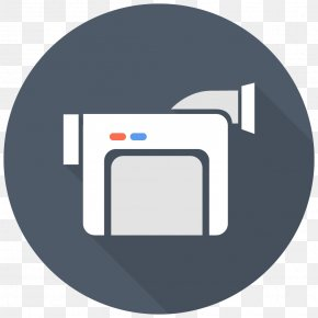 Video Camera - Photographic Film Video Cameras PNG