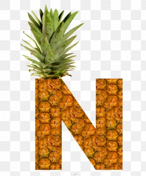 Pineapple - Pineapple Pizza Succade Upside-down Cake Fruit PNG
