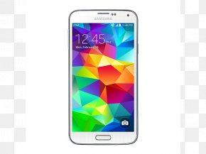 Atatürk - Samsung Galaxy Grand Prime Samsung Galaxy S5 Android Smartphone Verizon Wireless PNG