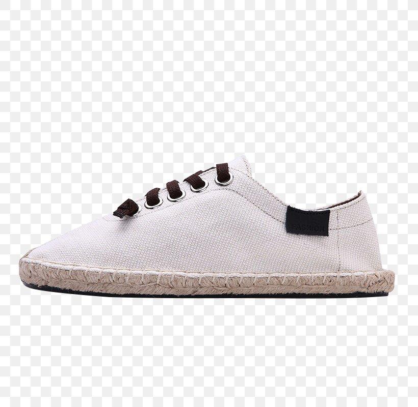 Shoe Man Linen, PNG, 800x800px, Shoe, Beige, Designer, Espadrille, Footwear Download Free