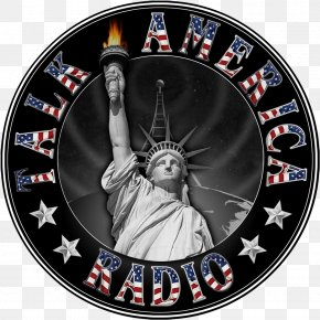 United States - United States Internet Radio WDDQ Talk Radio PNG