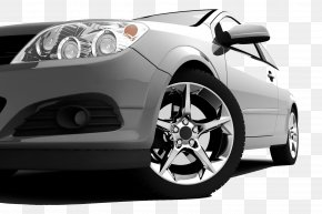 Car Wheel - Car Vehicle Insurance Vehicle Insurance Automobile Repair Shop PNG