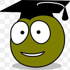 Graduation Ceremony Graduate University Square Academic Cap Clip Art PNG