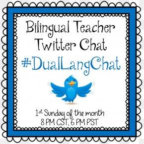 Teacher - Transitional Bilingual Education Dual Language Multilingualism PNG