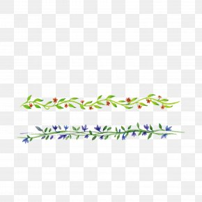 Vector Pattern Material Decorative Edge Pattern Shading - Download Watercolor Painting Adobe Illustrator PNG
