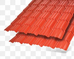 House - Roof Tiles Kerala Sheet Metal Corrugated Galvanised Iron PNG