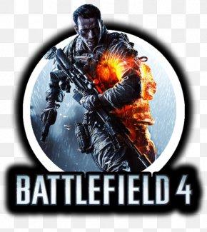 Electronic Arts - Battlefield 4 Battlefield 3 Battlefield Hardline Call Of Duty: Black Ops III Call Of Duty: Ghosts PNG