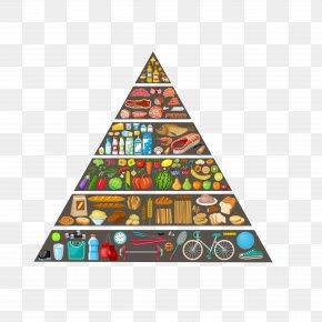 Reasonable Diet; Pyramid - Food Pyramid Food Group Healthy Diet PNG