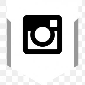 Social Media - Social Media Clip Art Vector Graphics Logo PNG