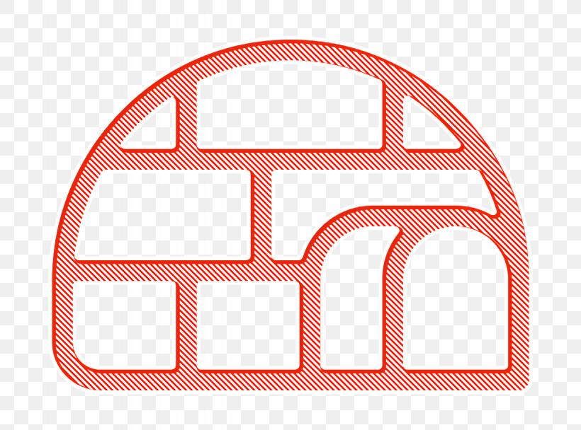 Travel Icon Igloo Icon, PNG, 1228x912px, Travel Icon, Area, Birdseye View, Igloo Icon, Krypton Download Free