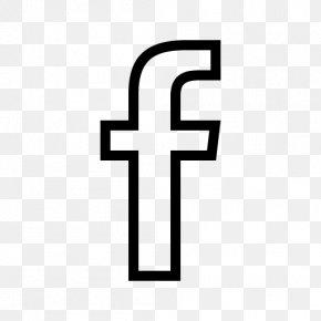 Instagram Vector - Social Media Facebook Logo Social Network Advertising PNG