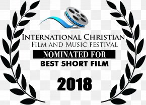 Short Film - Capital Stage Company Film Director Film Festival Documentary Film PNG