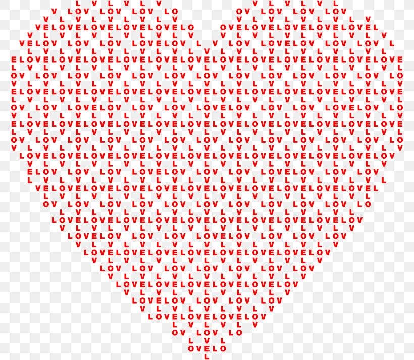 Love Heart Clip Art, PNG, 778x714px, Watercolor, Cartoon, Flower, Frame, Heart Download Free